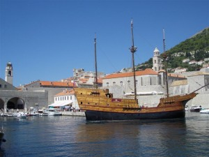 Croatia and Montenegro 095